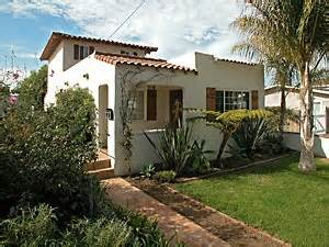 Small Spanish Style Homes by Small Spanish Style Home Dream Home Pinterest