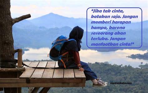 quotes kata kata wanita kelahiran oktober inspiratif