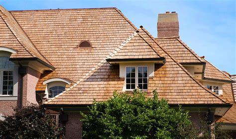 Shake Roof Repair Inverness Il Cedar Roof Repair Shake Guys