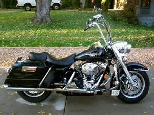 138 Best Images About Harley Davidson Motorcycles Dyna