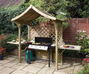 Small Gazebo Plans by How To Have Wooden Bbq Gazebo For Your House Gazebo Ideas
