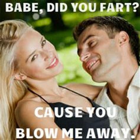 Corny Memes - corny love memes image memes at relatably com