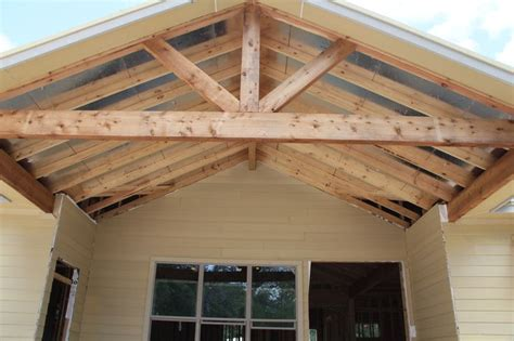 images  moms house  pinterest porch roof