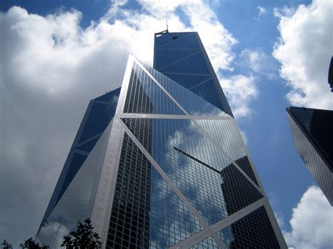 bank pf china bank of china