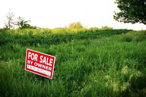 contoh surat surat perjanjian jual beli tanah