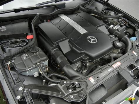 how does a cars engine work 2004 mercedes benz slk class interior lighting service manual how cars engines work 2004 mercedes benz clk class user handbook image