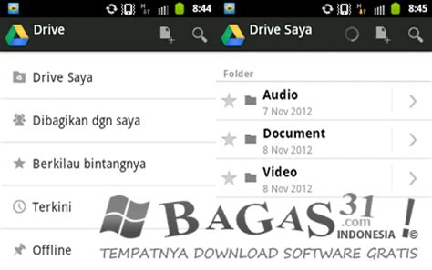 Bagas31 Google Drive | google drive for android bagas31 com