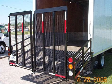 landscape box truck landscaping r for box truck quotes