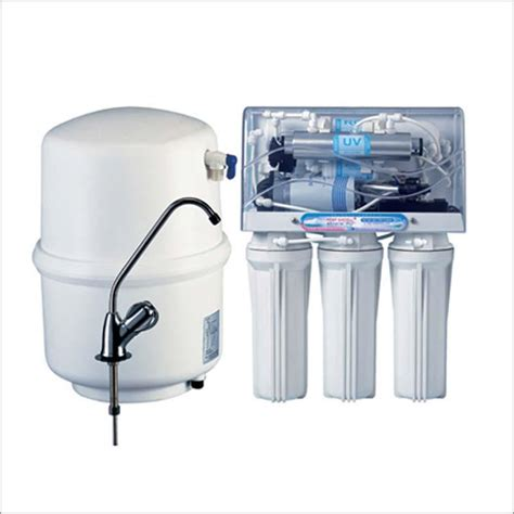 Water Purifier Kitchen Sink Kent Excell Counter Kitchen Si End 12 4 2016 8 15 Am