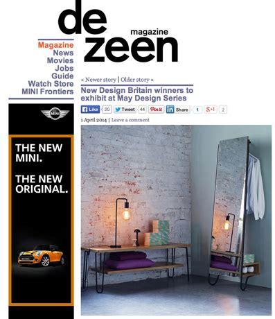 magazine design jobs uk 90 interior design magazine jobs uk celebrity homes
