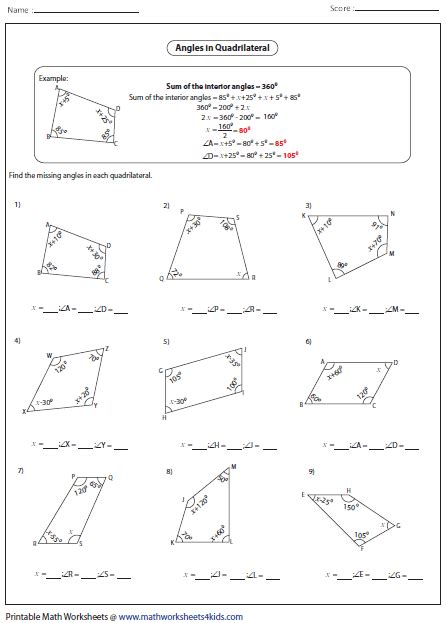 angle addition worksheet equation practice with angle angle addition worksheet equation practice with angle