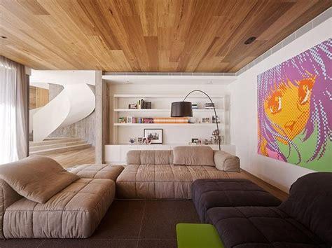 the yarra house interior design inspiration 171 twistedsifter