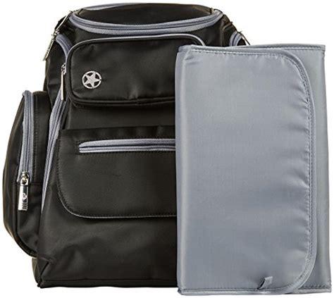Jeep Pockets Backpack Bag Jeep Pockets Backpack Bag All Travel Bag