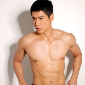 model brief pinoy pinoy m2m hunks male models picture