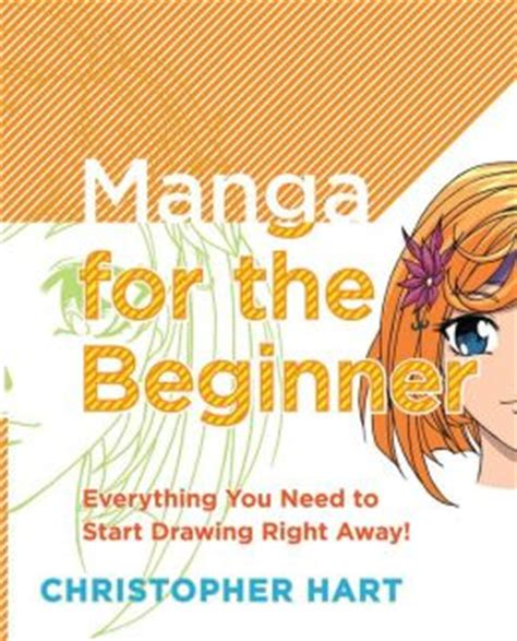 For The Beginner Everything You Need To Start
