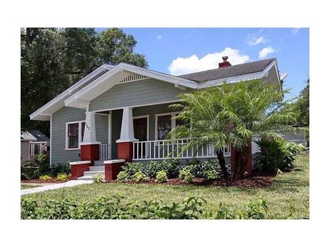 tiny house vacation rentals in florida 17 best images about small homes on pinterest florida