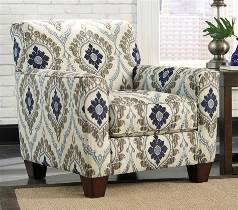 ashley furniture accent chair image   design roni young  superior  ashley furniture