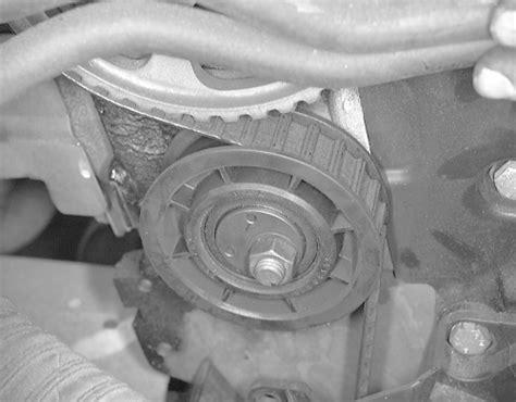 repair windshield wipe control 1989 lexus ls free book repair manuals service manual 1999 volkswagen jetta timing belt replacement cloyes 174 volkswagen beetle