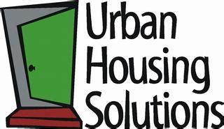 urban housing solutions urban housing solutions inc nashville tn 37206 615 726 2696