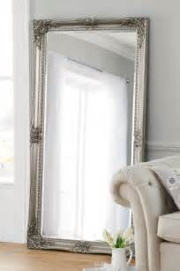 25 best ideas about large floor mirrors on pinterest floor mirrors oversized floor mirror