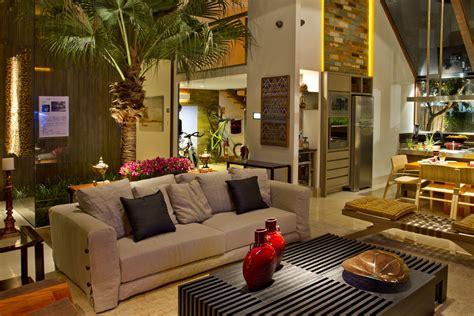 decoração de jardim de inverno interno pequeno decora 231 227 o e projetos decora 199 195 o de casas plantas