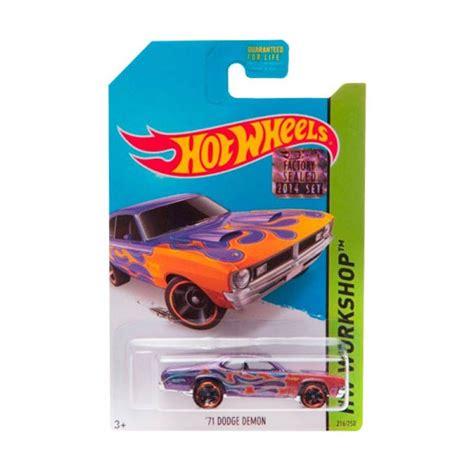 Mainan Hotwheels mainan mobil hotwheels mainan anak perempuan