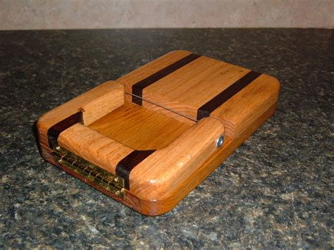 easy woodworking projects for gifts future gifts by leith lumberjocks