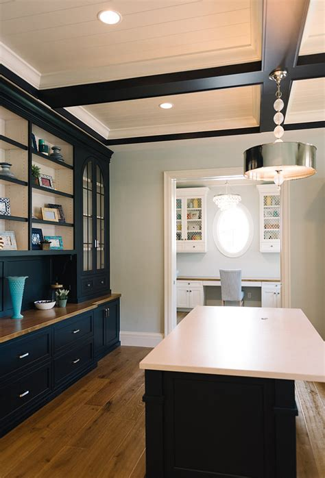 navy blue cabinet paint inspiring interior paint color ideas home bunch interior