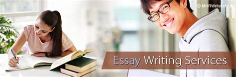 essay writing help uk templates franklinfire co