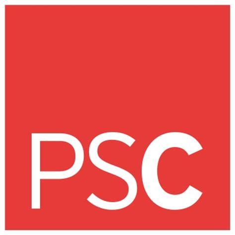 psc psoe partit dels socialistes de catalunya