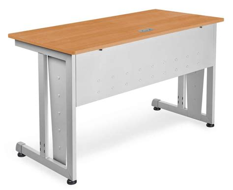 Modular Computer Desk 25 Innovative Modular Office Desks Yvotube