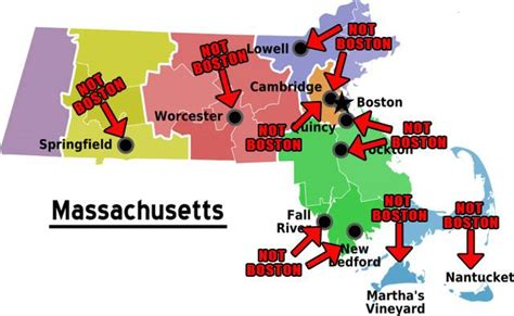 Lenox Massachusetts The Only Things To Do There by 5 Hilarious Maps Of Massachusetts