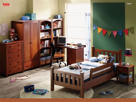 interior decoration for childrens room children s room decoration wallpapers and images