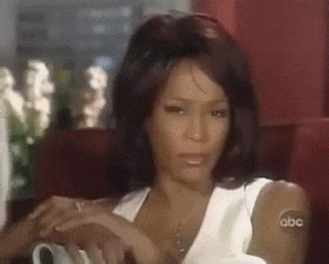 whitney imgur album 6 new whitney gifs made by me rico come in general
