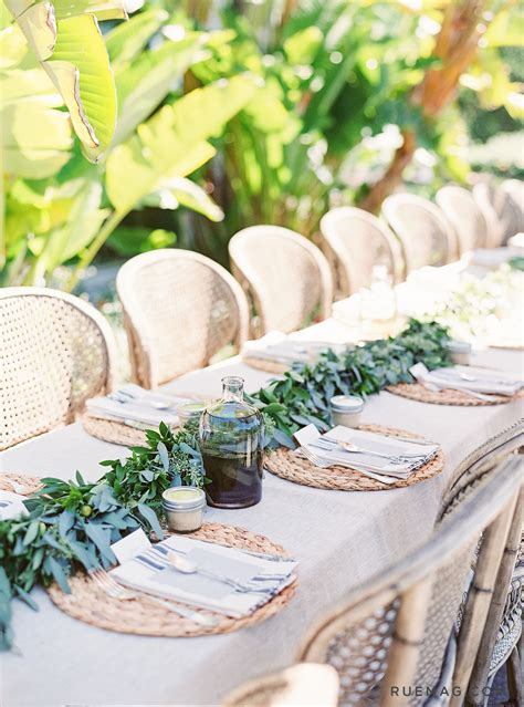 Nature Baby Shower by 5 Colorful Gender Neutral Baby Shower Ideas