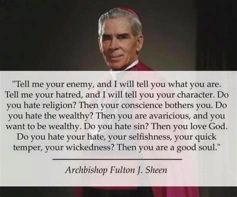sheen quotes 74 best fulton sheen quotes images on catholic