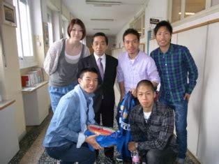 consolato giapponese a eventi 2011 consolato generale giappone a