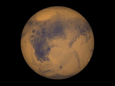 the color of mars getting to mars the future of space travel newswatchtv