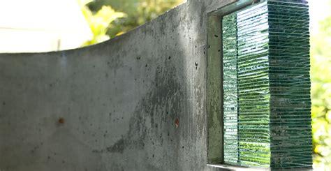 Concrete Garden Wall Cheng Concrete Exchange Concrete Garden Walls