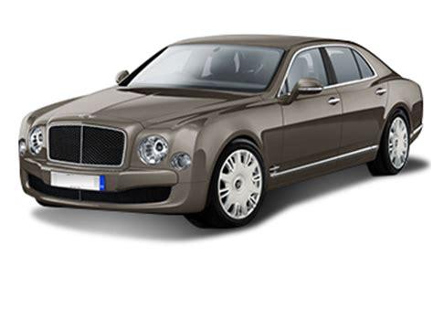 bentley mulsanne png limousine service czech republic chauffeur services
