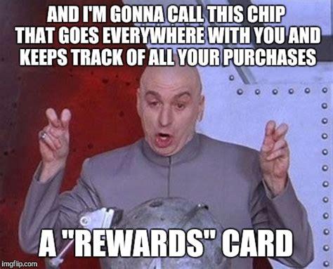 Meme Chip - dr evil laser meme imgflip