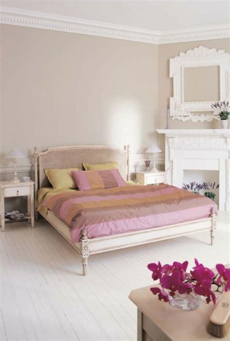 schlafzimmer klassisch wei 46 romantische schlafzimmer designs s 252 223 e tr 228 ume