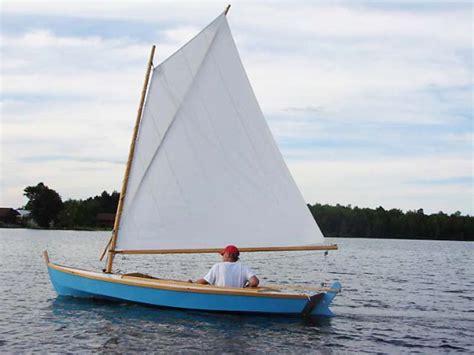 nordic boat standard mast sailboat body plan 14 free boat plans top