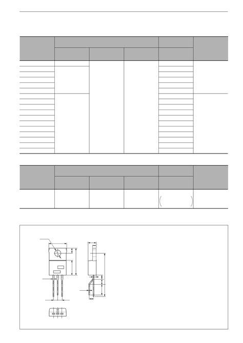 transistor error 28 images se140n 232287 pdf datasheet op bipolar power supply with error