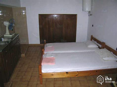 lindos appartamenti appartamento in affitto a lindos iha 24179