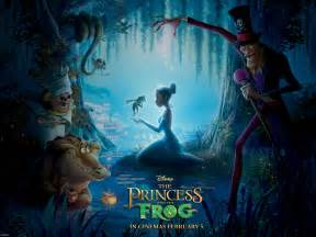 princess frog princess frog