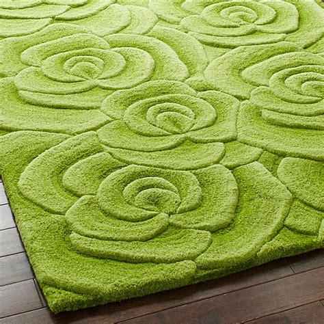 carved wool rugs think rugs vl 10 100 wool indian carved rug ebay
