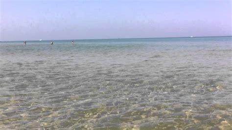marche giulianova mare cologna spiaggia giulianova abruzzo