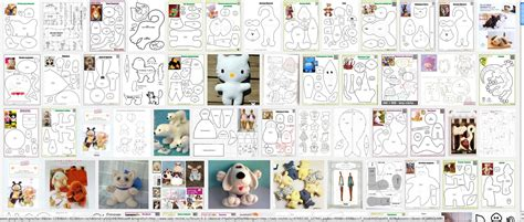 Drafting Online Free the prevalence of free eastern european softie patterns