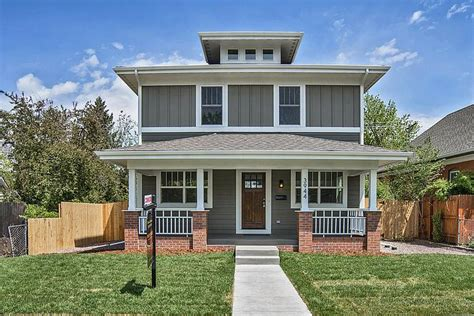 we buy ugly houses denver most popular house styles in denver denver